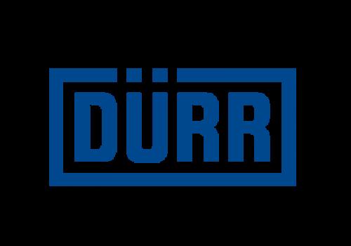 logo-799