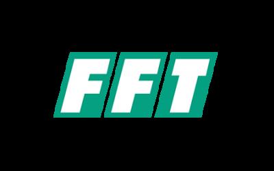 logo-fft-png-678